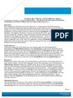 alltagsdeutsch-geldgeschäfte-pdf