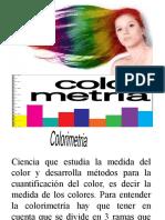 colorimetria basica.pptx