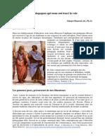 1205Les_pedagogues_qui_nous_ont_tr