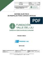 PR-0696-19 REV.0 INFORME DE AVANCE OBRA.doc