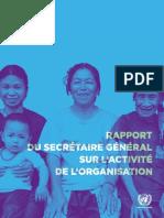 Annual-report-SG-2019-FR-Complete-Web.pdf