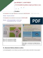 mouvement.pdf