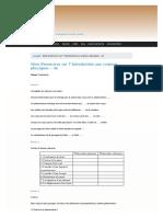 serie_dexercices_sur_l_introduction_aux_sciences_physiques_-_4e_sunudaara