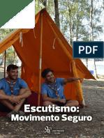 escutismo_movimento_seguro