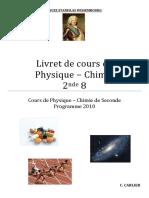 livret du cours physique et chimie eleves.pdf