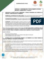 ANEXO TEC. FORTALECIMIENTO Y CONFORMACIÓN DE REDES (1)