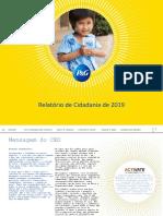 citizenship_report_2019_full.pdf