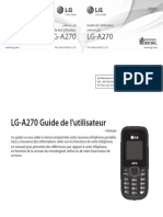 LG-A270_AGR_UG_Print_V1.0_120627.pdf