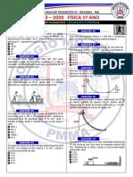 PDF SHOW 1 ANO