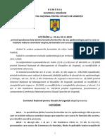 Hotarare CNSU nr. 55 din 20.11.2020.pdf