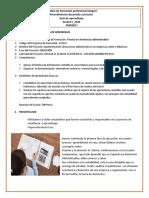 Guía_de_Fase_de_Ejecucíon-Grado11-_2_P-[1]