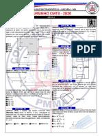 CURSISNHO 2020 pdf