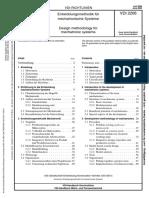 Mechatronics Methodology.pdf