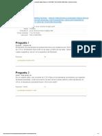 Cuestionario Trabajo Práctico 16_ ONDAS EM Y ECUACIONES DE MAXWELL_ Revisión del intento