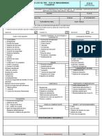 440016752-Formato-Check-List-de-Pre-Uso-de-Maquinarias-y-Equipos
