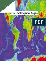 TD5-6-TectoPlaque.pdf