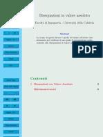 disequazioniValoreAssoluto.pdf