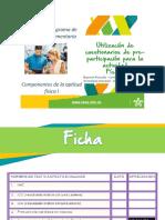 Aptitud fisica-composicion corporal (1)