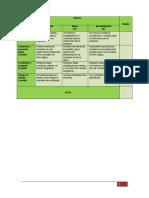Rubrica mapa conceptual clasiciación de las empresas (1)