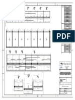 02. HSR COVID 19-ES101.pdf