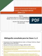 Clase 1 y Clase 2.pdf