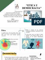 DIAPOSITIVAS-ETICA COMPLETO.pdf