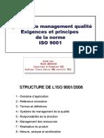 ISO  9001 Ed 15.ppt