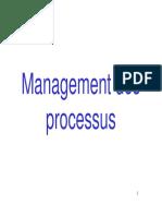 Management des processus.pdf