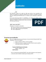 GUIA-Funciones UDF v2 (1)
