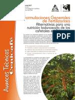 AVT0483-GRADOS FERTILIZANTE