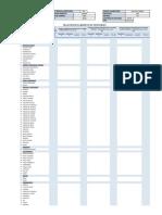 Relación de alimentos no perecibles.pdf