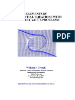 Libro Trench.pdf