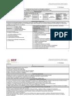 Formato Registro ECA Modulo 9