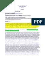 PD 1529 Original Reg, Ordinary Reg Cases