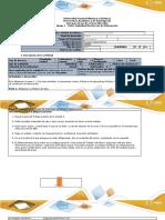 Anexo 1 - Matriz Paula Individual Recolección de Información