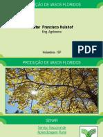 AULA_10_PRODUCAO_DE_VASOS_FLORIDOS.pdf