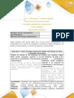 Anexo 3 - Momento 3 - Informe Grupal (3)