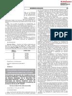 formalizan-aprobacion-de-modificacion-de-las-bases-estandar-resolucion-n-092-2020-oscepre-1871085-1.pdf