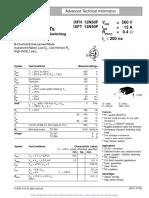 IXFH12N50F (1).pdf