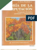 Teoria_de_la_Computacion_-_Lenguajes_formales_automatas_y_complejidad_(J._Glenn_Brookshear)(2)