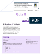 Guia-8-10.pdf