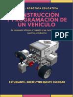 EXAMEN 02 ROBOTICA.pdf