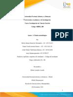 Anexo 6 - Diseño metodológicoamy