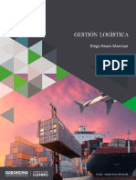 Gestion Logistica_eje1.docx
