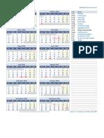 calendario-2022-una-pagina.pdf