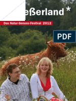 Geniesserland_2011