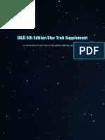 DnD5eTrekRaces2.pdf