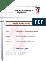 ArqueñoArrateaR_AAA_TES1