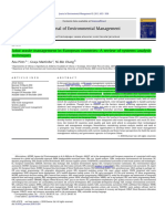 ART_2011_Pires et al_SWM in European countries. A review of systems analysis.pdf