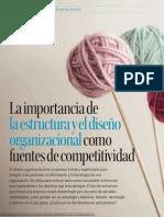 estructura_y_el_diseno_organizacional